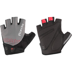 Roeckl Iberia Gloves grey